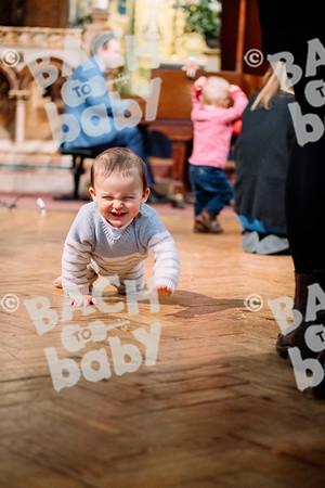 © Bach to Baby 2018_Alejandro Tamagno_Clapham_2019-01-25 013.jpg