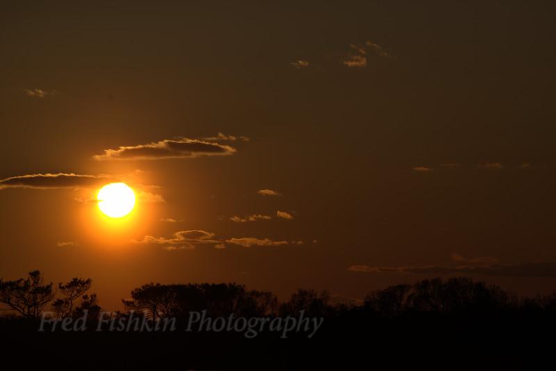 Sunset over bay 04_29_18.jpg