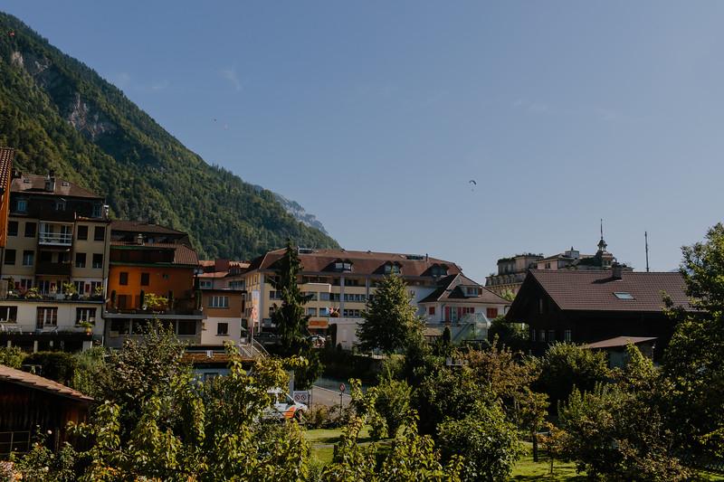 Switzerland-053.jpg