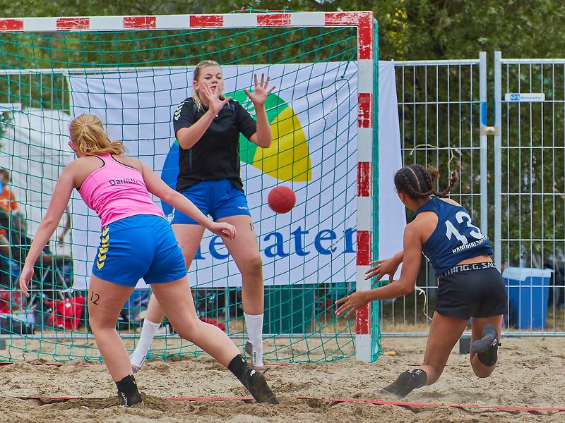 Molecaten NK Beach Handball 2017 dag 1 img 166.jpg