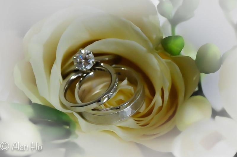 wedding rings on bouquet.jpg