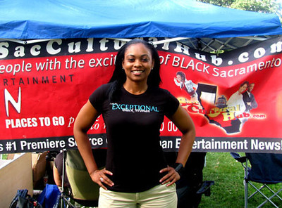 15th Annual Juneteenth Festival