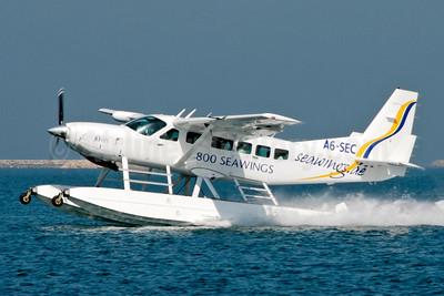Seawings.ae (Jet-Ops)