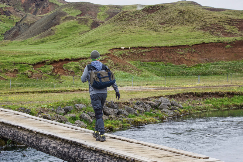Iceland 3369.jpg