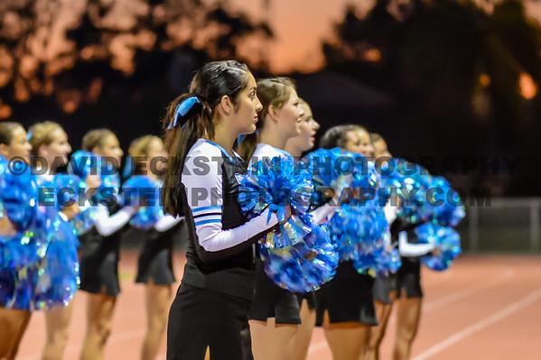 20150918 Villa Park at Pomona Varsity Cheer