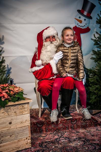 kerstmarkt 2016 (61).jpg