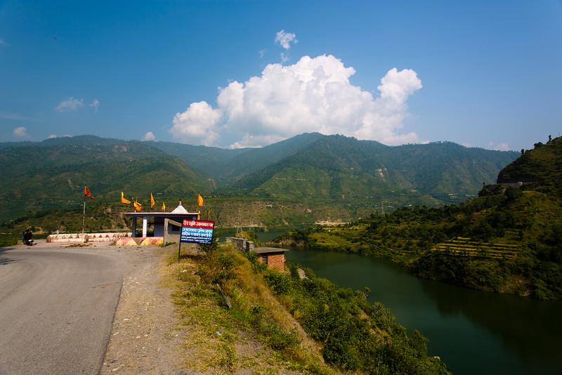 Himalayas 058.jpg