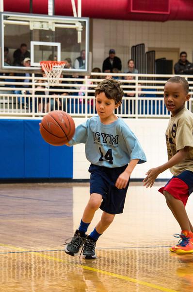 Basketball-10.jpg