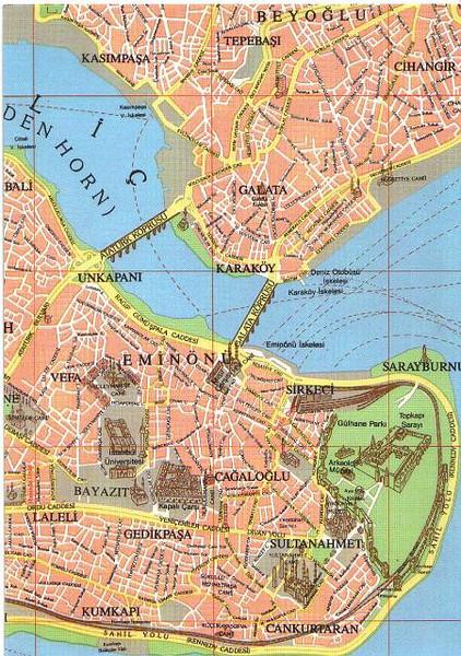 006_Istanbul_Map_Lors_de_L_Antiquite_Grec_appele_Byzance.jpg