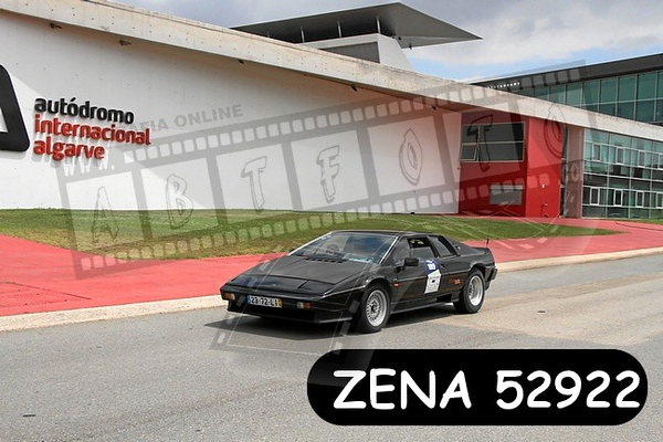 ZENA 52922.jpg