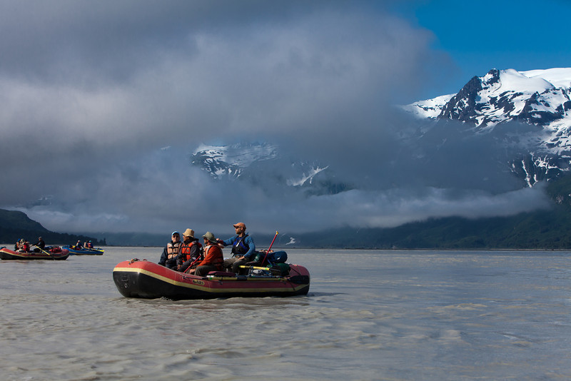 Alaska Copper River-8743.jpg