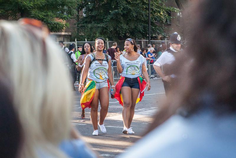 Obi Nwokedi - Notting Hill Carnival-30.jpg