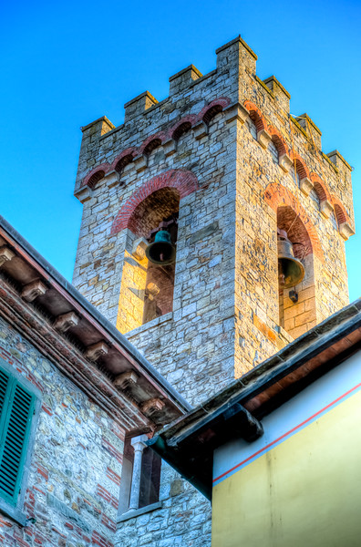 Italy17-47104And8moreHDR.jpg