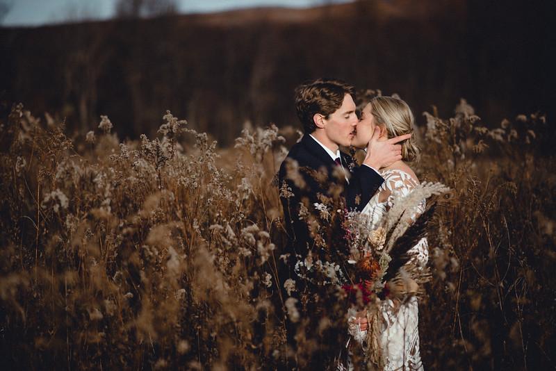 Requiem Images - Luxury Boho Winter Mountain Intimate Wedding - Seven Springs - Laurel Highlands - Blake Holly -817.jpg