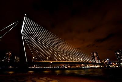 avondfotografie Rotterdam