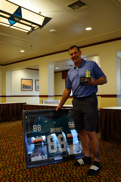 Momentum Golf Benefit-236.jpg