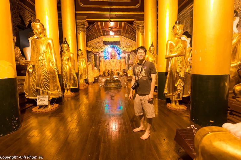 Yangon August 2012 129.jpg