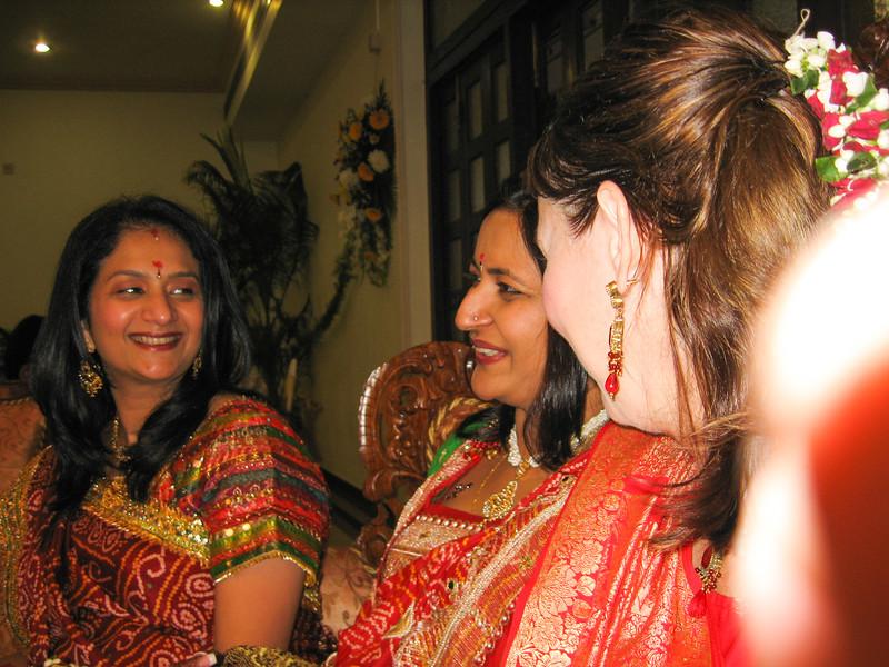 Susan_India_828.jpg