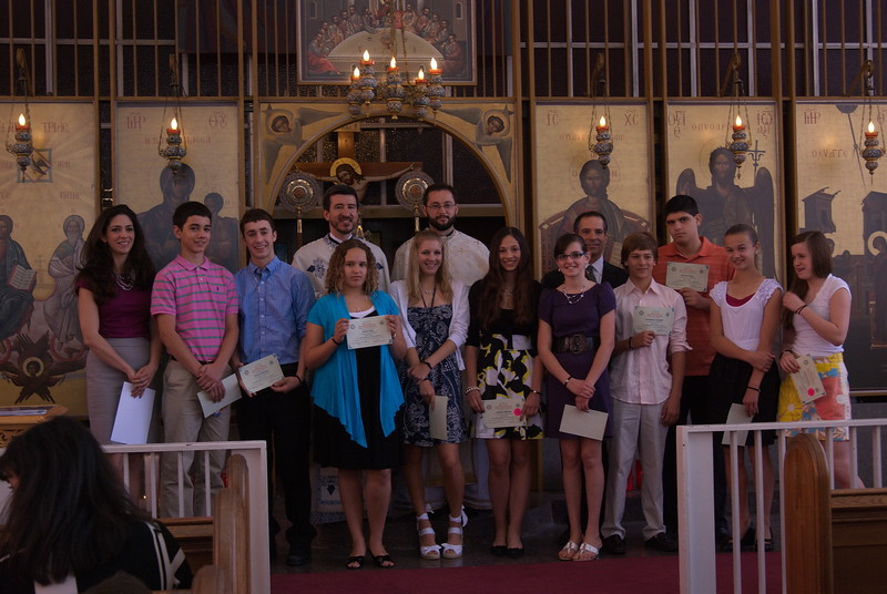 2010-05-16-Church-School-Graduation_046.jpg