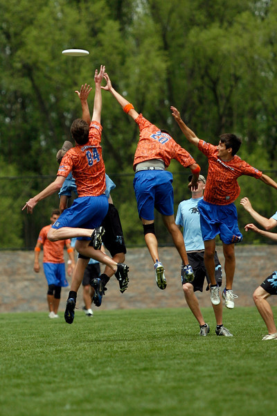 5-18-08_Edited_College_Championships_Sunday_Roeder67.JPG