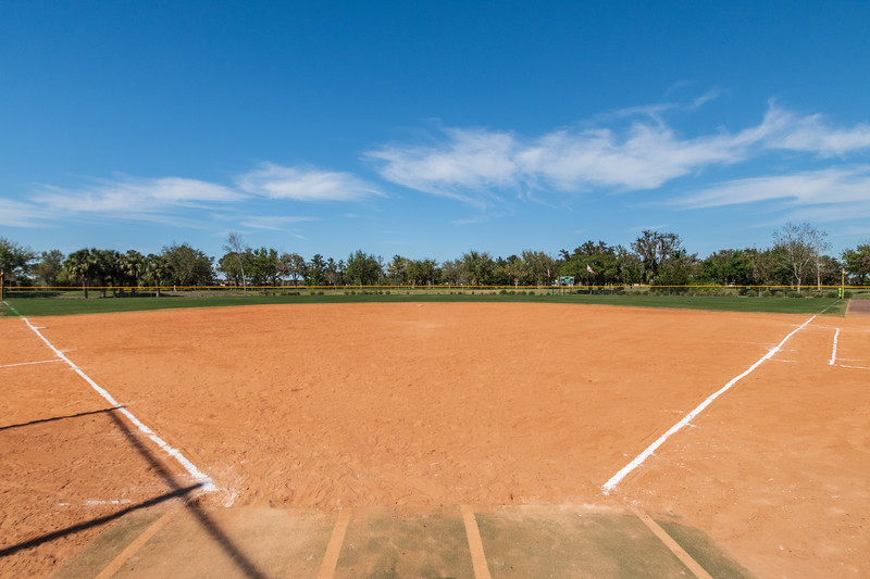 Softball Field 2.jpg