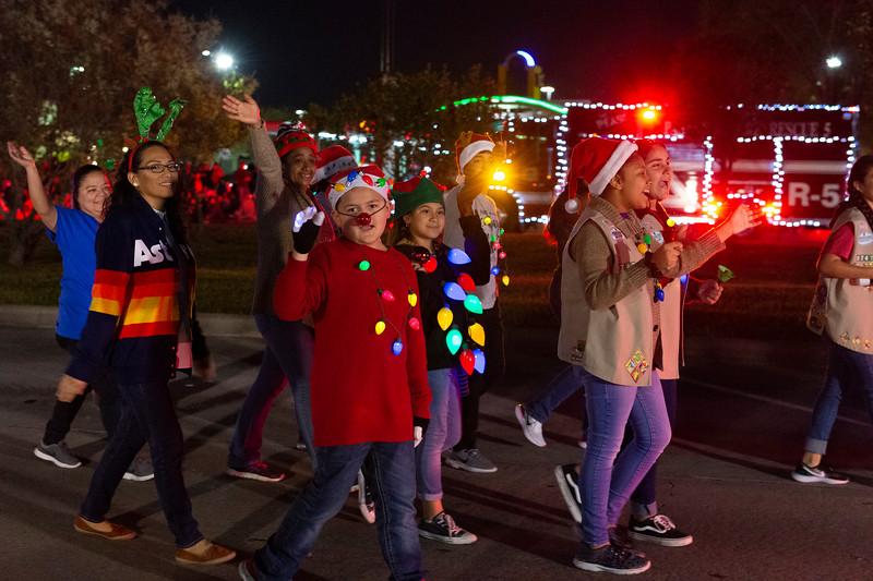 Holiday Lighted Parade_2019_417.jpg
