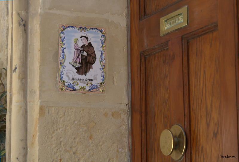 Valletta, Malta.       03/24/2019 This work is licensed under a Creative Commons Attribution- NonCommercial 4.0 International License
