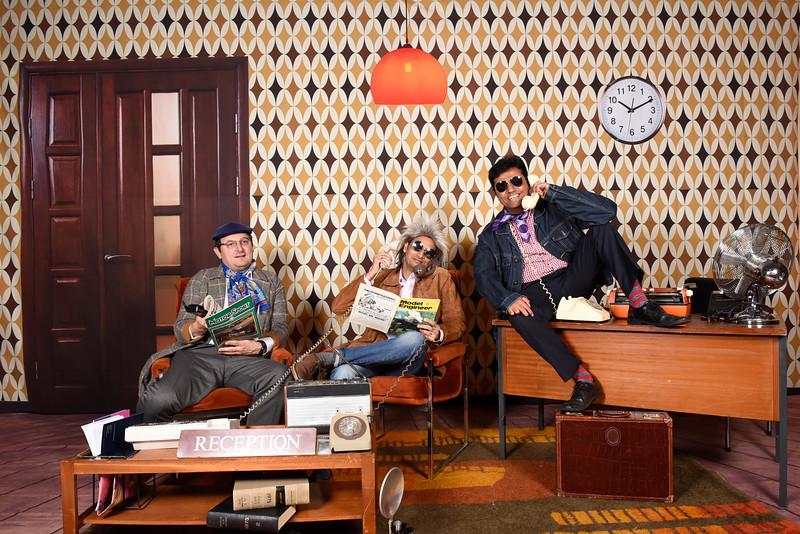 70s_Office_www.phototheatre.co.uk - 89.jpg