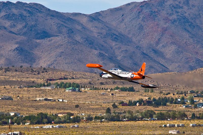 Reno-102.JPG