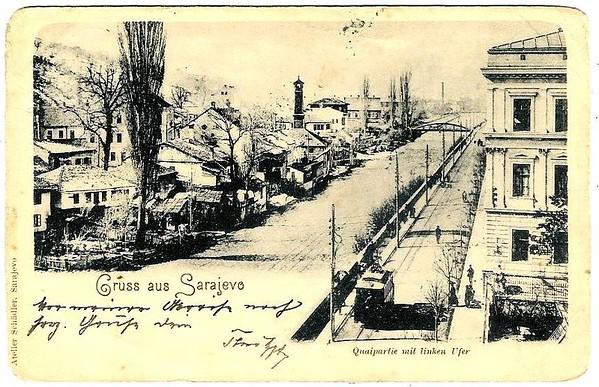 SA-1898.jpg
