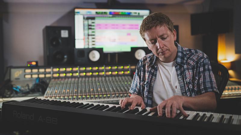 Matt Ball Studio-128-Edit.jpg