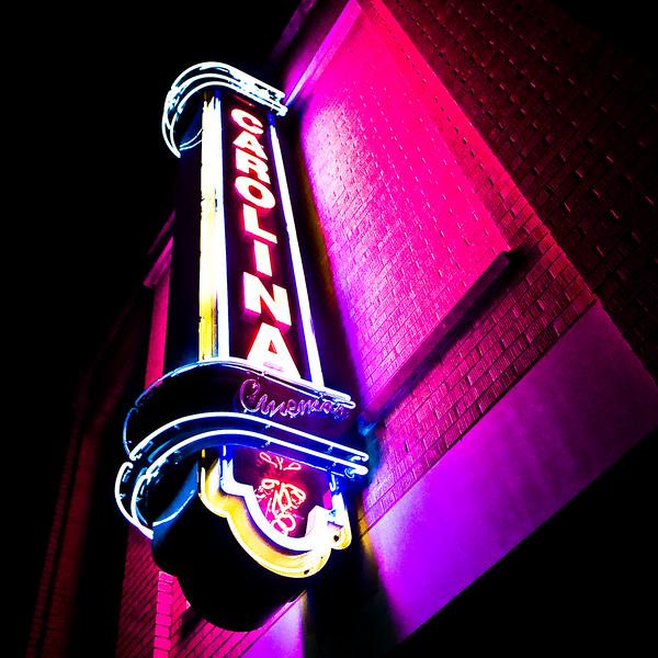 Carolina_Theatre.jpg