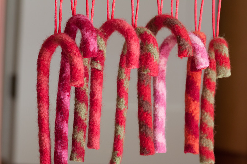 felted candy canes-3.jpg