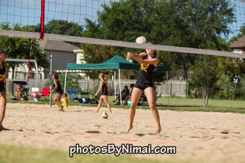 APV_Beach_Volleyball_2013_06-16_9325.jpg