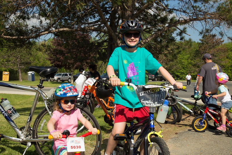 PMC 2015 Kids Ride Framingham_-104.jpg