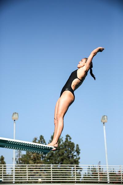 181111 CMS vs Chapman Swimming Diving-600.jpg