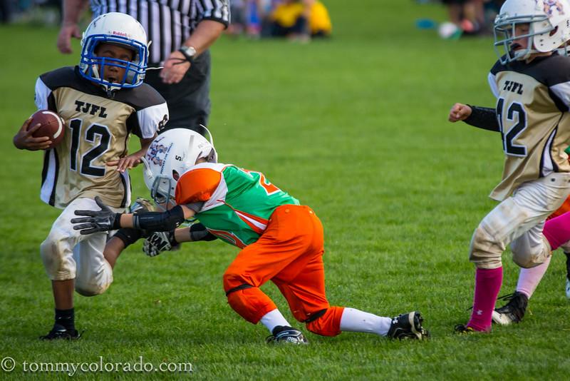 football_tomfricke_141011-7672.jpg