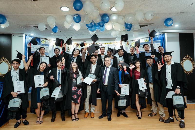 Pacific College Graduation 2019 - Print (143 of 222)_final.jpg