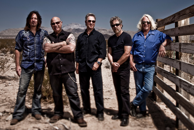 Creedence Clearwater Revisited image.jpg