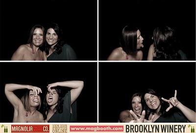 NYC 2011-06-18 Kevin & Elaine