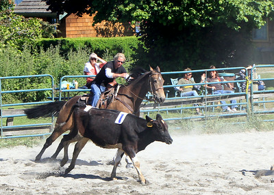 Whidbey Clinic 6-2013