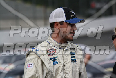 5-19-2012 Motor Mile Speedway