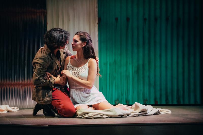 20190627_Romeo and Juliet-7604.jpg