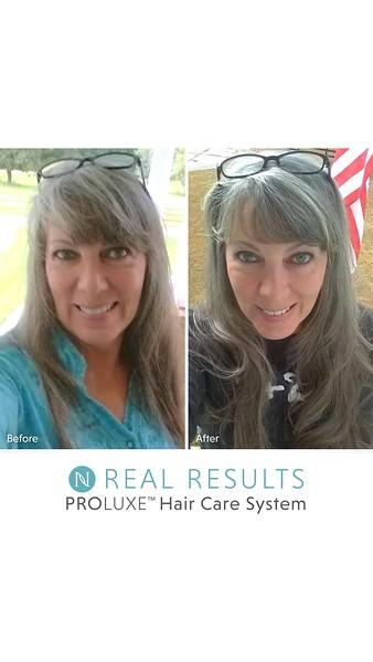 US-EN_ProLuxe_IG_Cindy C_08-21.jpg
