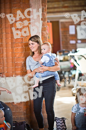 Bach to Baby 2017_Helen Cooper_West Dulwich_2017-07-14-49.jpg