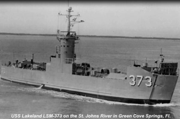 USS-LAKELAND-ST-JOHNS-RIVER_zps7760474a.png