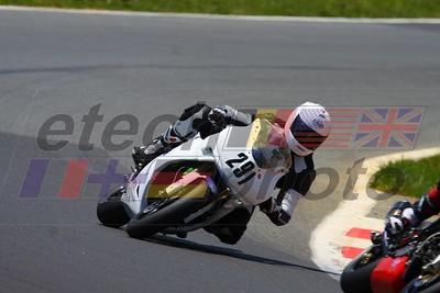 Race 4 LW SB