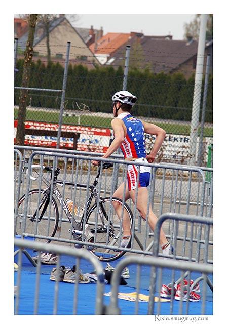 TTL-Triathlon-305.jpg