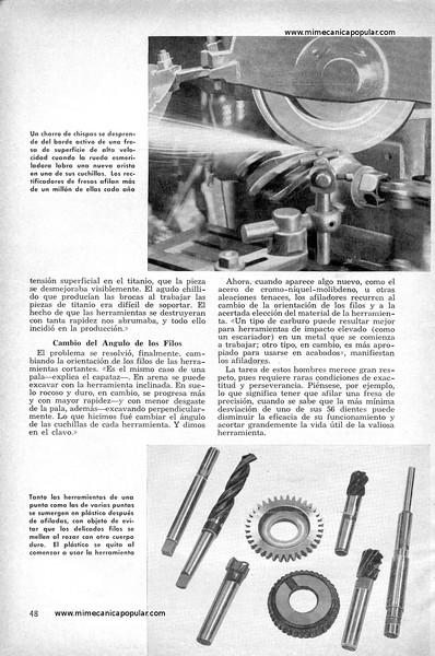 los_que_afilan_herramientas_octubre_1959-04g.jpg