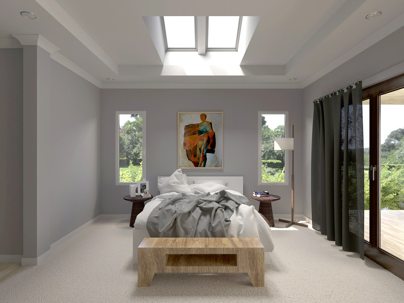 velux-gallery-bedroom-104.jpg